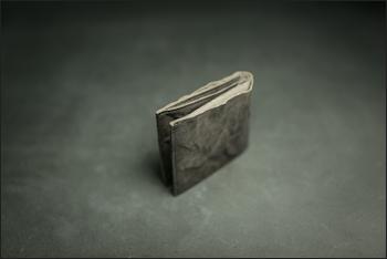 レザーウォレット/革財布